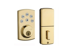 Common Door Locks to Keep Your Home Secure