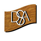 DSA Doors