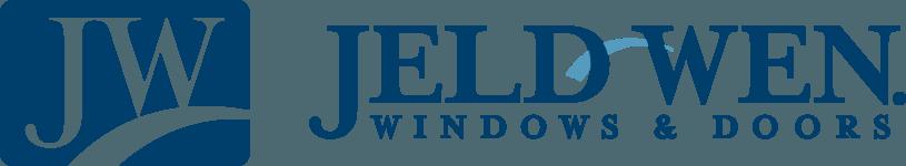 Jeld-Wen