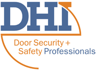 Door and Hardware Institute