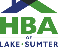 Home Builders Association of Lake and Sumter County