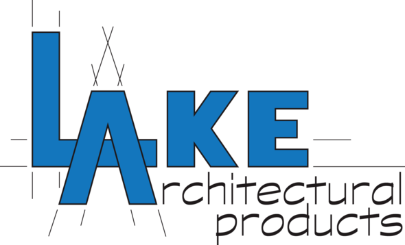 Lake Architectural Products | Eustis, FL